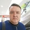 Sergey, 46, Ulan-Ude