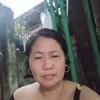 Shalimar, 44, г.Брисбен