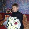Виталия, 48, г.Богодухов