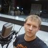 Александр Зверев, 27, г.Астрахань