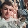 Дима, 23, г.Харьков
