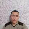 MaXimuS, 19, г.Бишкек