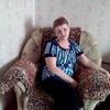 Lena, 52, Severouralsk
