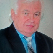 Анатолий 74 года (Водолей) Черкассы