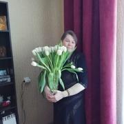 Ирина 50 Челябинск