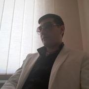 N-A-R E-K 32 Харьков