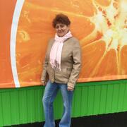 Natalia 61 Сысерть