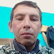 Андрей 33 Владимир