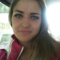 Татьяна, 27 лет, Дева, Астана