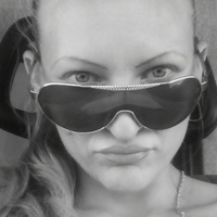 Марина, 36 лет, Скорпион, Краснодар
