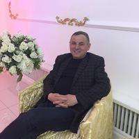 коля, 42 года, Весы, Астана