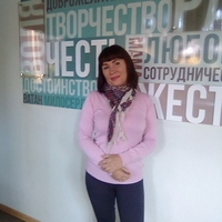 Елена, 45 лет, Стрелец, Набережные Челны