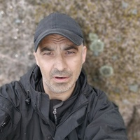 Дмитрий, 48 лет, Весы, Санкт-Петербург