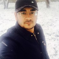 davidoff, 31 год, Телец, Ашхабад