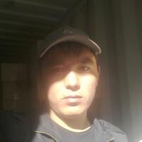 Kuvat.2012@mail.ru, 31 год, Рак, Бишкек