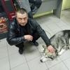Ваня, 34, г.Браслав