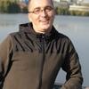 Андрій, 33, г.Тернополь