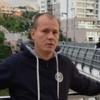 andrey, 40, г.Красный Луч