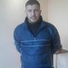 влад, 30, г.Киев