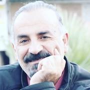farman 30 Багдад