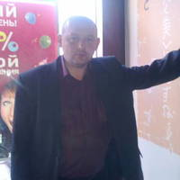 Александр, 48 лет, Дева, Москва