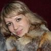 Светлана, 38, г.Новобурейский