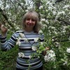 Ирина, 51, г.Винница