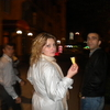 Afina, 47, г.Ереван