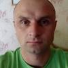 Vitaliy, 37, Verkhnodniprovsk