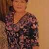 Людмила Шегай, 62, г.Джамбул