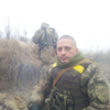Назарій, 38, г.Лисичанск