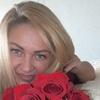 Милена, 51, г.Новосибирск