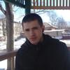 Олег, 27, г.Биробиджан