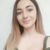Анна, 18, г.Львов