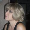 Татьяна, 46, г.Алматы (Алма-Ата)