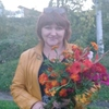 Светлана, 50, г.Междуреченск