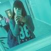 Анастасия, 16, г.Оха