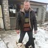 Вова, 47, г.Вознесенск