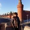 Ваталий, 38, г.Воронеж