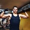 Александр, 26, г.Переяславка