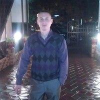 Игорь, 32 года, Телец, Могилев-Подольский