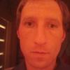 коля, 39, г.Братск