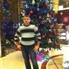 Сахиб Гасанов, 36, г.Баку