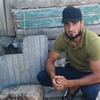 Osman, 26, Makhachkala