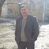 Мура, 40, г.Тбилиси