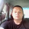 сергей1122, 31, г.Калининград