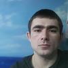 фаик, 26, г.Владикавказ