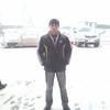 Сергей, 26, г.Лесной Городок