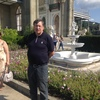 Леонид, 62, г.Москва