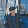 Влад, 52, г.Арсеньев